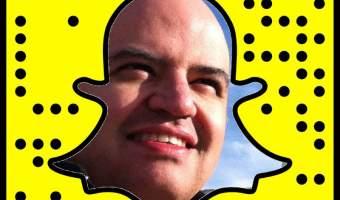 Enrique-San-Juan-perfil-en-Snapchat