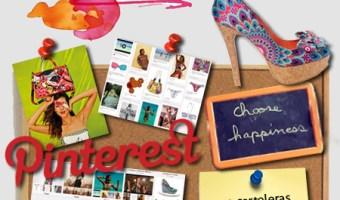 Infografia Desigual en Pinterest Community Internet Enrique San Juan Cursos y servicios de Redes Sociales Social Media