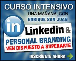 LinkediN-y-personal-branding-online-para-redes-sociales-social-media-curso-profesional-con-enrique-san-juan-community-manager-barcelona