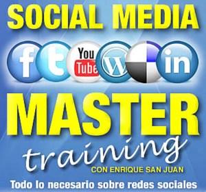 Social-Media-Master-Training-Community-manager-enrique-san-juan-community-internet-link-acrecentia-ariadne-comunicacion-curso-seminario