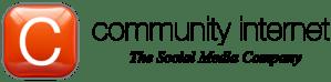 community internet the social media company enrique san juan redes sociales barcelona