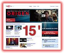community-internet-youtube-15-minutos