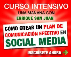 como-desarrollar-un-plan-de-comunicacion-en-social-media-curso-profesional-con-enrique-san-juan-community-manager-barcelona