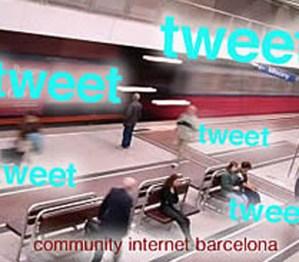 como-hacer-que-los-tweets-se-lean community-internet-barcelona-