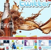 como posicionar bien con pinterest enrique san juan community internet social media redes sociales