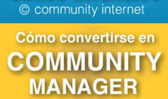 Curso Community Manager Madrid
