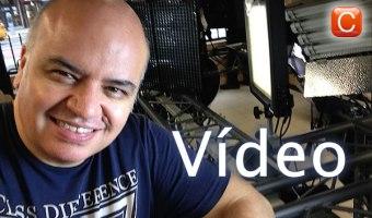 enrique san juan 2015 el año del video