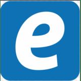 Enrique San Juan conducirá la jornada Internet Leaders y 4 foros profesionales en la feria eShow Barcelona 2014