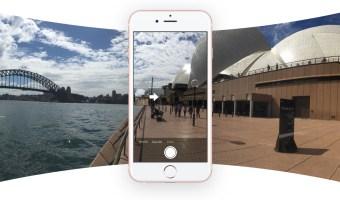 facebook-fotos-videos-360-grados-community-internet