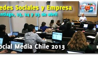 seminario-redes-sociales-y-empresa-2013-santiago-de-chile