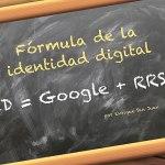 formula de la identidad digital por enrique san juan