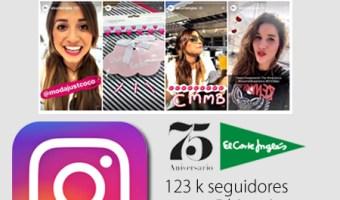 analisis-instagram-stories-community-internet-el-corte-ingles