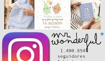 infografia-mr-wonderful-instagram-stories-analisis-community-internet