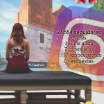 CaixaForum expone su arte en Instagram