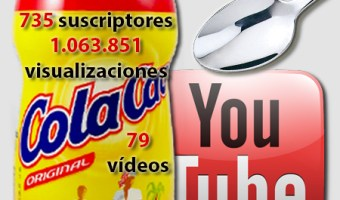 infografia colacao youtube community internet the social media company