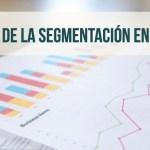 La segmentación en Linkedin es clave para los comerciales