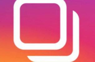 Cómo subir varias imágenes en una única publicación en Instagram