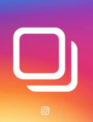 publicacion multiple en instagram community internet