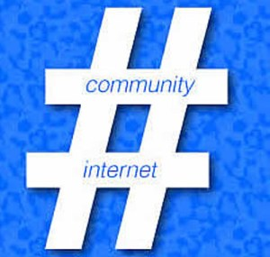 que-son-los-hashtags-de-twitter-community-internet-curso-community-manager-profesional-barcelona