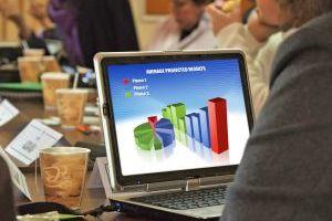 seminario marketing digital para redes sociales enrique san juan community internet the social media company