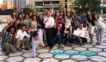seminario-redes-sociales-y-empresa-panama-enrique-san-juan-community-internet-2016-600