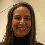 testimonio Miriam Rayward ProcreaTec seminario Instagram para los negocios Community Internet