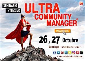 ultra-community-manager-web-enrique-san-juan-community-internet-chile-300