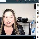 video en directo en linkedin enrique san juan social selling