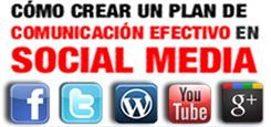 webinar-como elaborar un plan de comunicacion efectivo en social media-community internet social-media-enrique-san-juan-barcelona