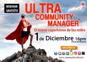 webinar-gratuito-ultra-community-manager-enrique-san-juan-community-internet