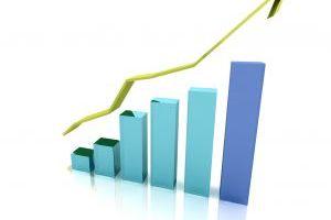 Webinar profesional: Cómo interpretar estadísticas en redes sociales