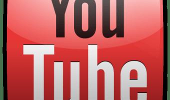 YouTube y las claves del videomarketing