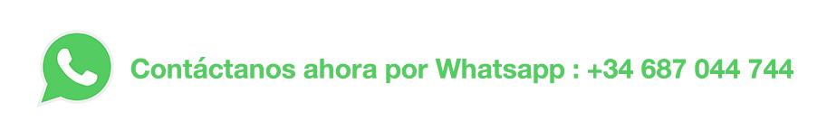 whatsapp community internet