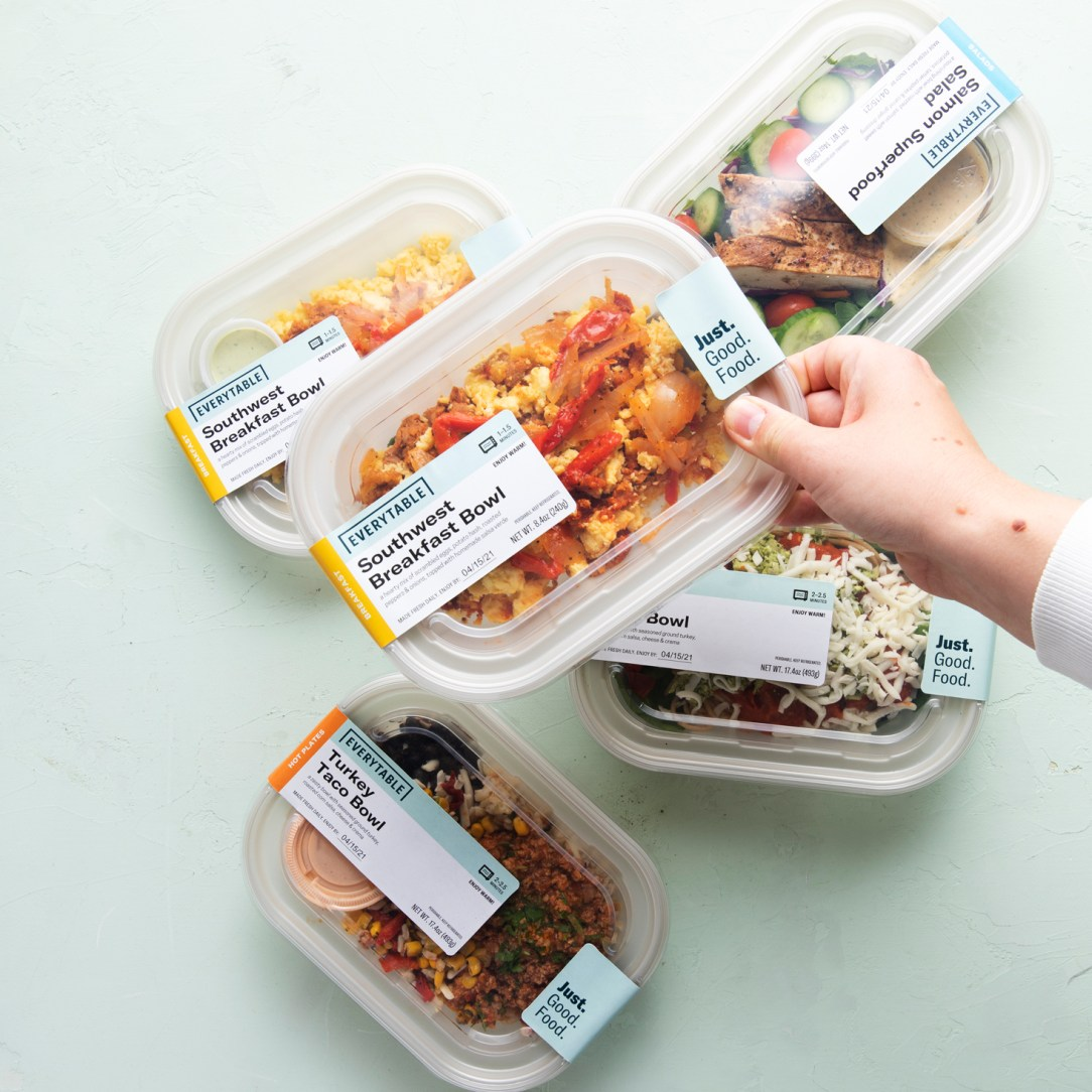 everytable meals