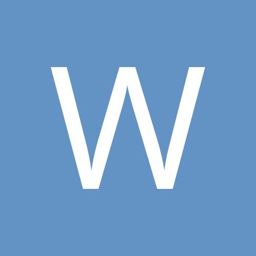 willerich
