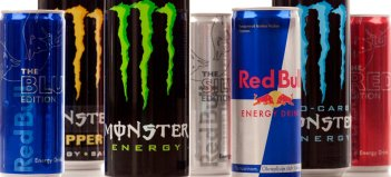 energy-drinks-healthy.jpg