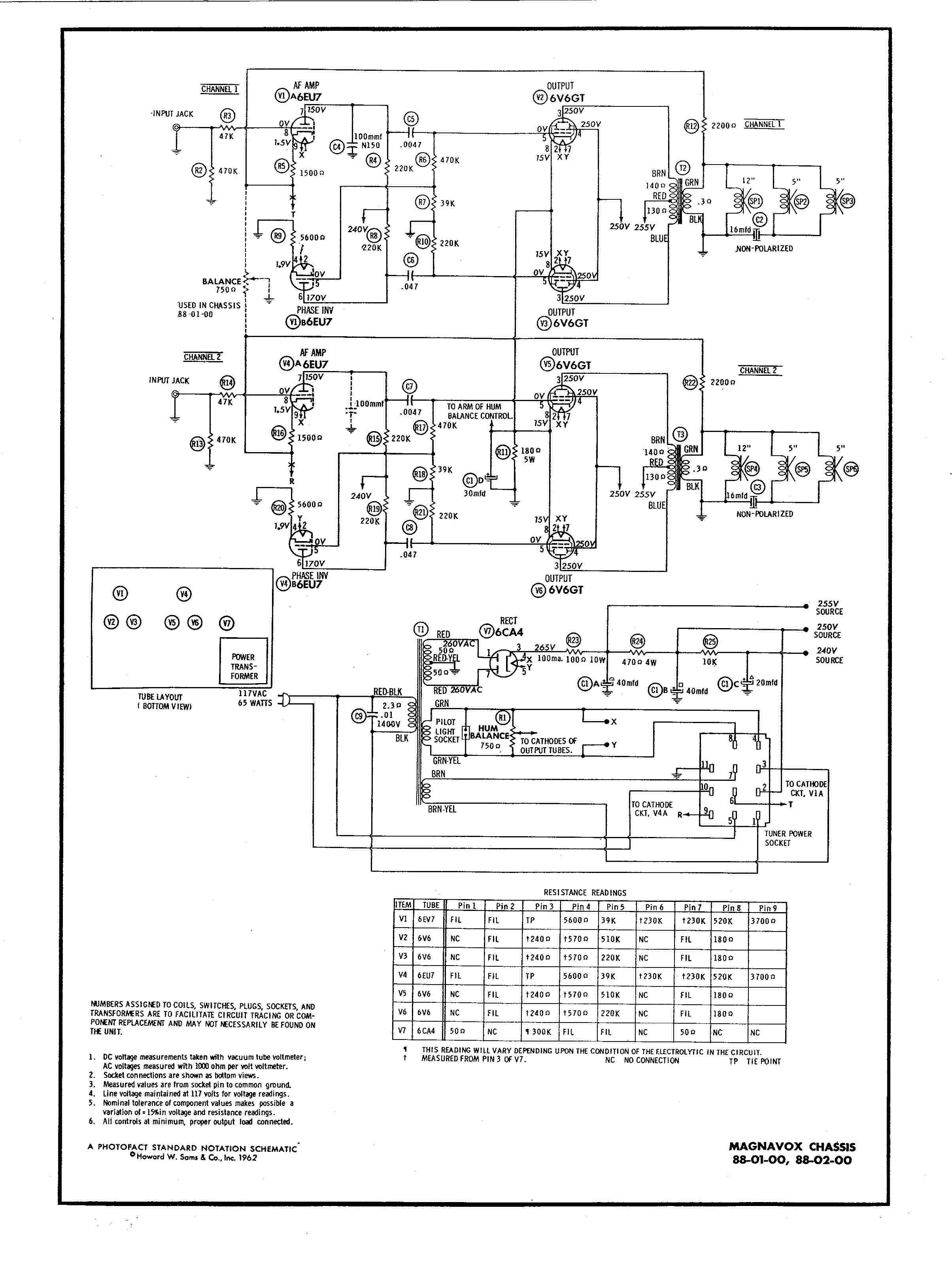 Vizio Wiring Diagrams Of Tv Diagram