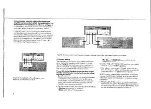 Bose 901 Iv Speaker Wiring Diagram | Wiring Library