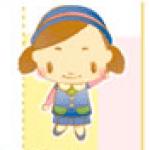江東湾岸サテライトナーサリースクール(豊洲・有明) グループのロゴ