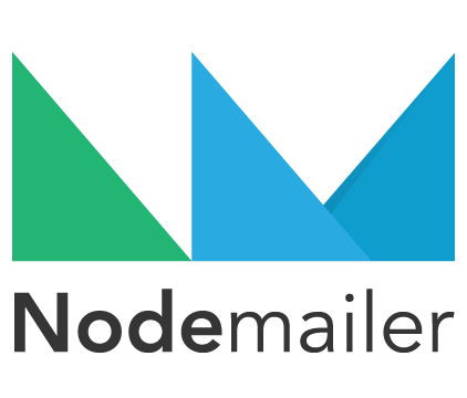 Nodemailer – Send e-mails with Node JS