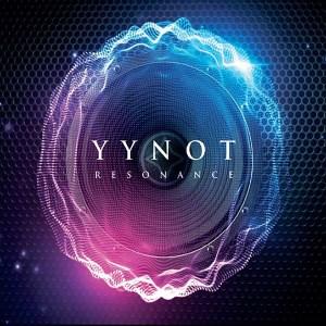 YYNOT: Resonance