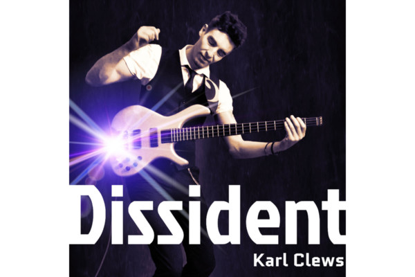 Karl Clews: Dissident