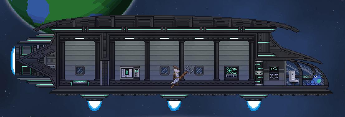 Guard Name Generator