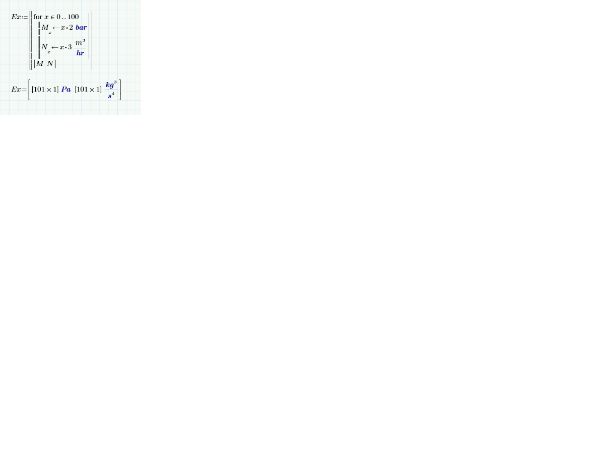 Can I Get More Than One Output From A Program