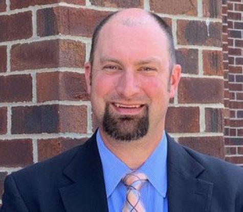 Bethany Community School names new principal | RA Community