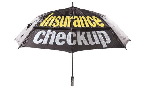 InsuranceCheckup