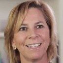 Profile picture of Suzanne Oldham - Ambassador