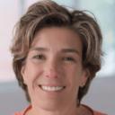 Profile picture of Carla Dearing - CEO, Sum180