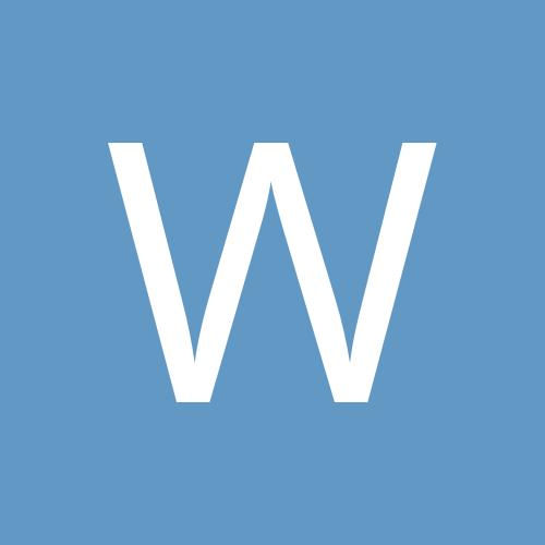 Waterjet Industry