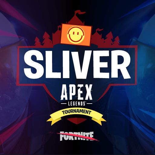 SLIVER Showdown #5: Apex Legends